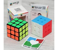 MoYu 3x3x3 Cubing Classroom MF3 mini 50mm (Мою 3х3х3 Кубинг Классрум МФ3 мини 50мм)