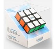 Rubik's 3x3x3 Speed Cube